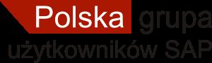 Polska Grupa Użytkowników SAP