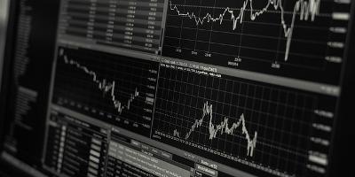 SAP Financials 2018