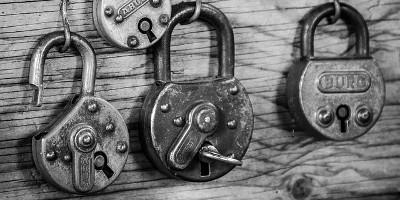 Wskazówki dla bezpieczeństwa SAP