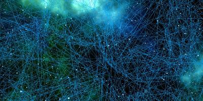 Delivering Digital Transformation in to Public Services