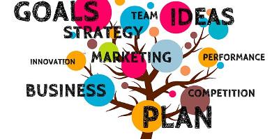S/4HANA: SAP S/4HANA Business and IT Impact