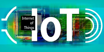 SAP Leonardo Enterprise Internet of Things