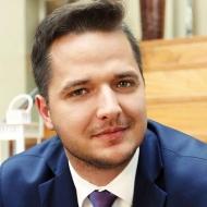 Krzysztof Ignaszewski