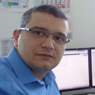Marek Kamiński