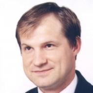 Marian Krupa