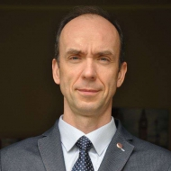Bogdan Górka
